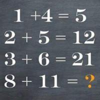 """Bài toán logic """"1 trên 1.000 người giải được"""""""