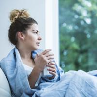 Tại sao bạn bị nhức mỏi mỗi sáng thức dậy?