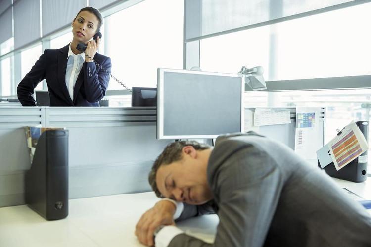 Giấc ngủ trưa kéo dài có liên quan đến sự gia tăng nguy cơ nhiễm bệnh tiểu đường và hội chứng rối loạn chuyển hóa.