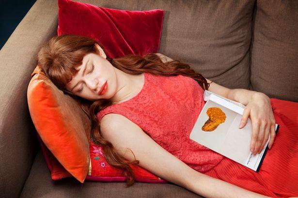 Người ngủ trưa trên 60 phút có nguy cơ mắc bệnh tiểu đường tuýp 2 cao hơn 45% so với người không ngủ hay ngủ ít hơn.