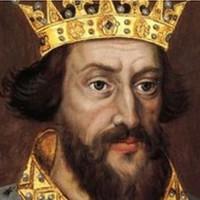 Mộ vua nước Anh có thể nằm dưới bãi đỗ xe nhà tù