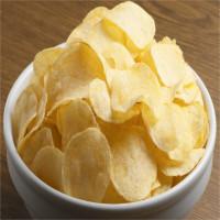 Video: Quá trình sản xuất ra bim bim khoai tây