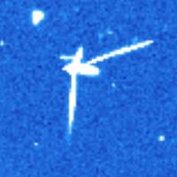 NASA ghi được hình tàu ngoài hành tinh hút năng lượng Mặt trời?