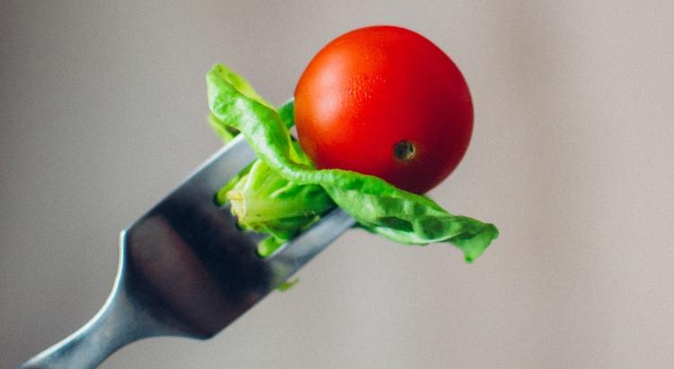 Ăn chay, bạn vẫn có trách nhiệm trong việc khiến vi khuẩn trở nên kháng thuốc.
