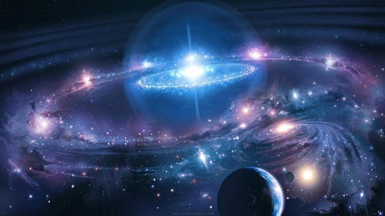 Các nhà chiêm tinh tạo ra một bản đồ các chòm sao bất biến.