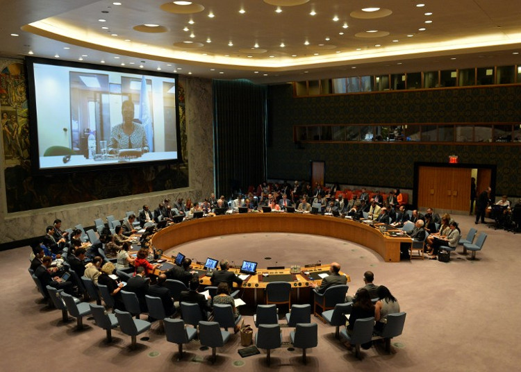 Đại hội đồng Liên hợp quốc tuyên bố lấy ngày 21/9 hằng năm để kỷ niệm Ngày quốc tế hòa bình.
