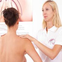 Trí tuệ nhân tạo chẩn đoán ung thư vú nhanh hơn bác sĩ 30 lần