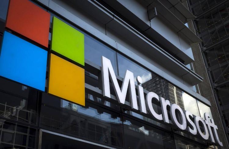 Microsoft tuyên bố: 10 năm nữa, loài người được giải phóng khỏi ung thư