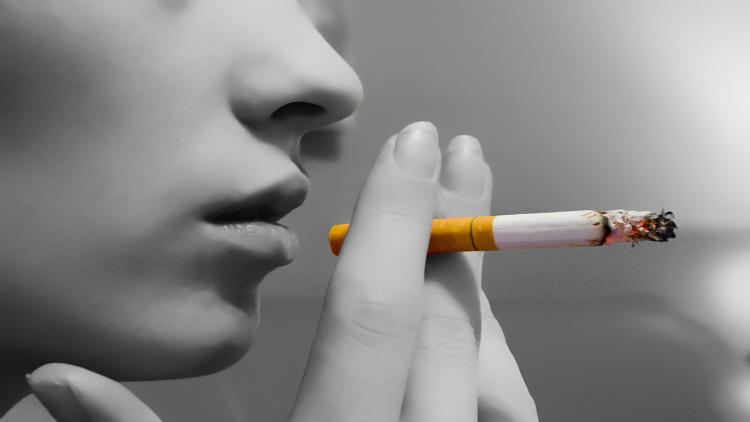 Hút thuốc ảnh hưởng rất nhiều tới ADN ngay cả khi đã bỏ thuốc.