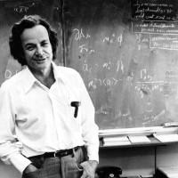 """Đây là lý do tại sao Richard Feynman nói: """"Khoa học và tôn giáo có thể cùng tồn tại"""""""