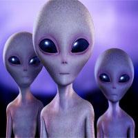 Stephen Hawking cảnh báo người ngoài hành tinh có thể thôn tính Trái Đất