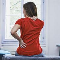 Yoga và châm cứu có tác dụng giảm đau mãn tính
