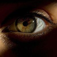 Vì sao nhiều khi ta cảm thấy có người đang nhìn trộm?