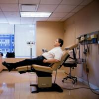 Liệu pháp mới điều trị bệnh ung thư
