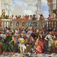 Ý nghĩa ẩn trong 4 kiệt tác hội họa thời Phục Hưng mà giới quý tộc nào cũng am hiểu