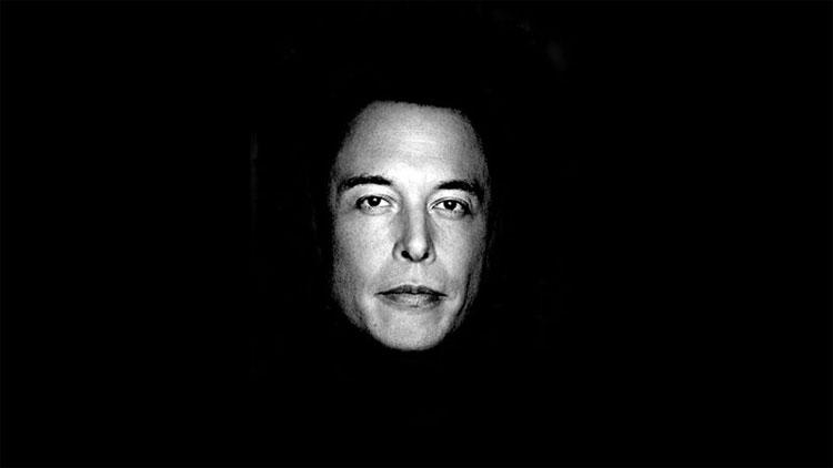 Musk nói một cách tích cực rằng chúng ta có thể gửi người đầu tiên lên sao Hỏa trong khoảng 10 năm tới.