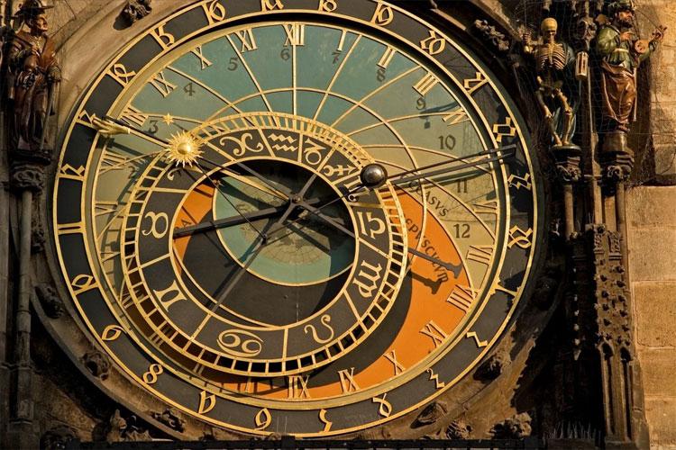 """Lý thuyết những điểm """"bây giờ"""" đã tồn tại từ lâu nhưng vẫn chưa được chấp nhận rộng rãi."""