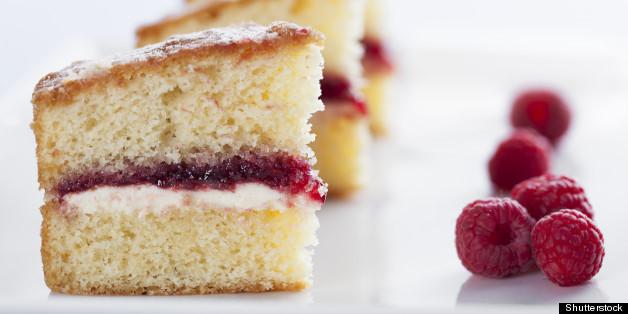 Trên khía cạnh dinh dưỡng, có hai loại đường là đường phụ gia và đường tự nhiên.