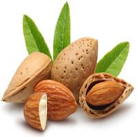 5 thực phẩm giúp giảm cholesterol tự nhiên