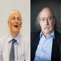 Nobel Vật lý 2016 và bí ẩn về các vật chất lạ