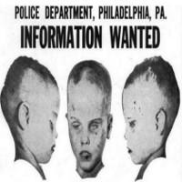"""""""Thi thể cậu bé trong chiếc hộp"""": Bí ẩn vụ án hơn 60 năm không tìm ra hung thủ"""