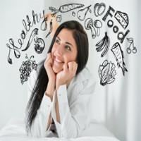 Người bị ung thư nên ăn và kiêng gì?