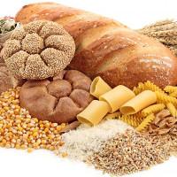 Tác dụng phụ của chế độ ăn ít tinh bột