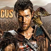 Đỉnh cao nghệ thuật dùng binh của Spartacus khiến La Mã khiếp sợ