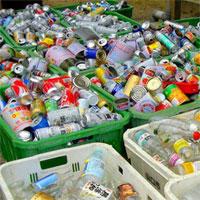 Nhật Bản xử lý vấn đề an ninh rác như thế nào?