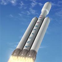 Boeing quyết đánh bại SpaceX trong cuộc đua đưa người lên sao Hỏa
