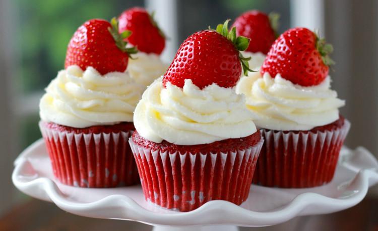 Một miếng bánh ngọt vào giữa giờ chiều sẽ là lựa chọn lý tưởng cho trí nhớ hàng ngày.
