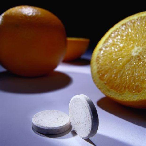 Axit folic bổ sung sẽ giúp tăng cường thải asen qua đường nước tiểu.