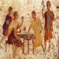 Lò nấu bia cổ đại từ 3.500 năm trước