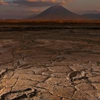 Tìm thấy 400 dấu chân người nguyên vẹn 19.000 năm trước