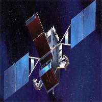 """Sắp phóng nhiều vệ tinh """"made in Viet Nam"""""""