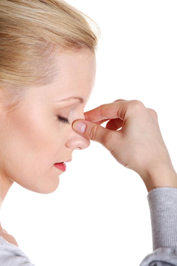 Viêm mũi xoang mạn tính kháng sinh thường sử dụng tối thiểu 4 tuần.