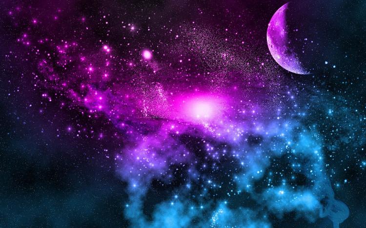 Các nhà khoa học mới chỉ khám phá được 10% dải ngân hàng tồn tại trong khoảng không gian vũ trụ được xác định.