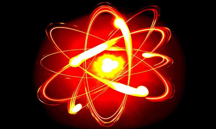 Nguồn năng lượng vô tận từ phản ứng nhiệt hạch đang chờ khai phá.