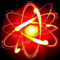 Sắp có năng lượng sạch vô hạn nhờ phản ứng hạt nhân