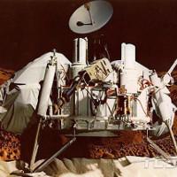 Sao Hỏa đã và đang tồn tại sự sống, lẽ ra chúng ta phải biết tin này từ 40 năm trước