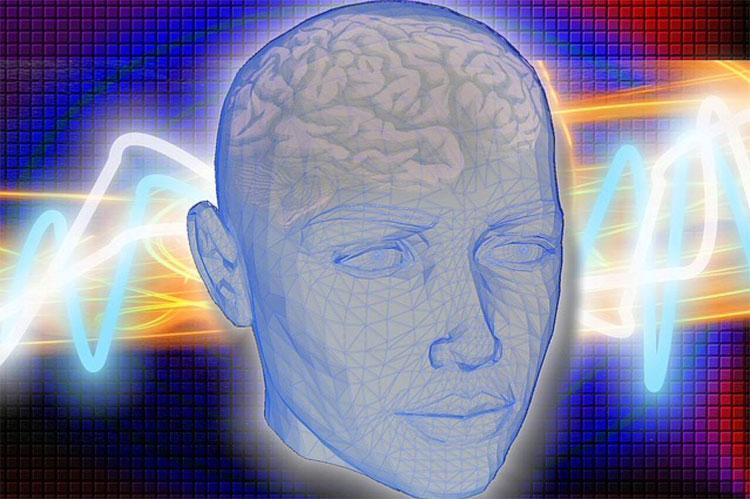 Phình động mạch não có thể giết chết một người khỏe mạnh trưởng thành chỉ trong vài giây