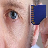 Dự án cấy chip vào não để tăng trí thông minh cho con người