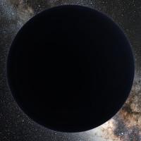 Hành tinh thứ 9 có thể được tìm thấy trong 16 tháng