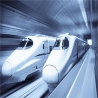 Trung Quốc chế tàu đệm từ trường 600km/h nhanh nhất thế giới
