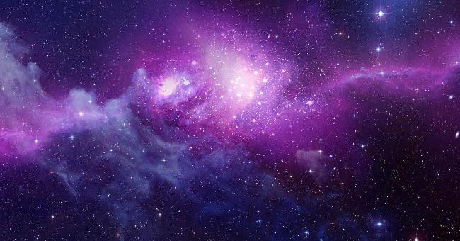 Liệu có phải vũ trụ đang mở rộng?