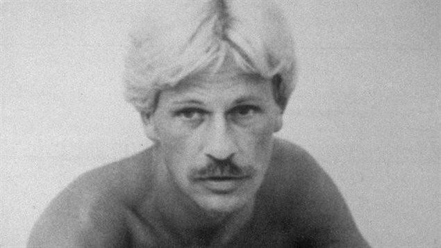 Gaetan Dugas được xem là người truyền HIV vào nước Mỹ.