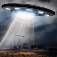 NASA che giấu hình ảnh người ngoài hành tinh xuất hiện?