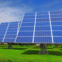 Nguồn điện từ năng lượng sạch ngày càng bỏ xa than