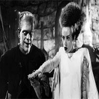 Loài người đã có thể bị diệt vong trong vòng 4000 năm nếu Frankenstein có vợ