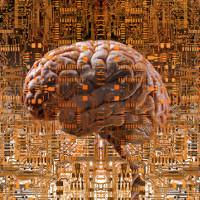 AI của Google đã có thể tự thiết kế cách mã hóa mà con người chưa thể hiểu được